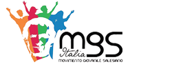 MGS Italia Logo