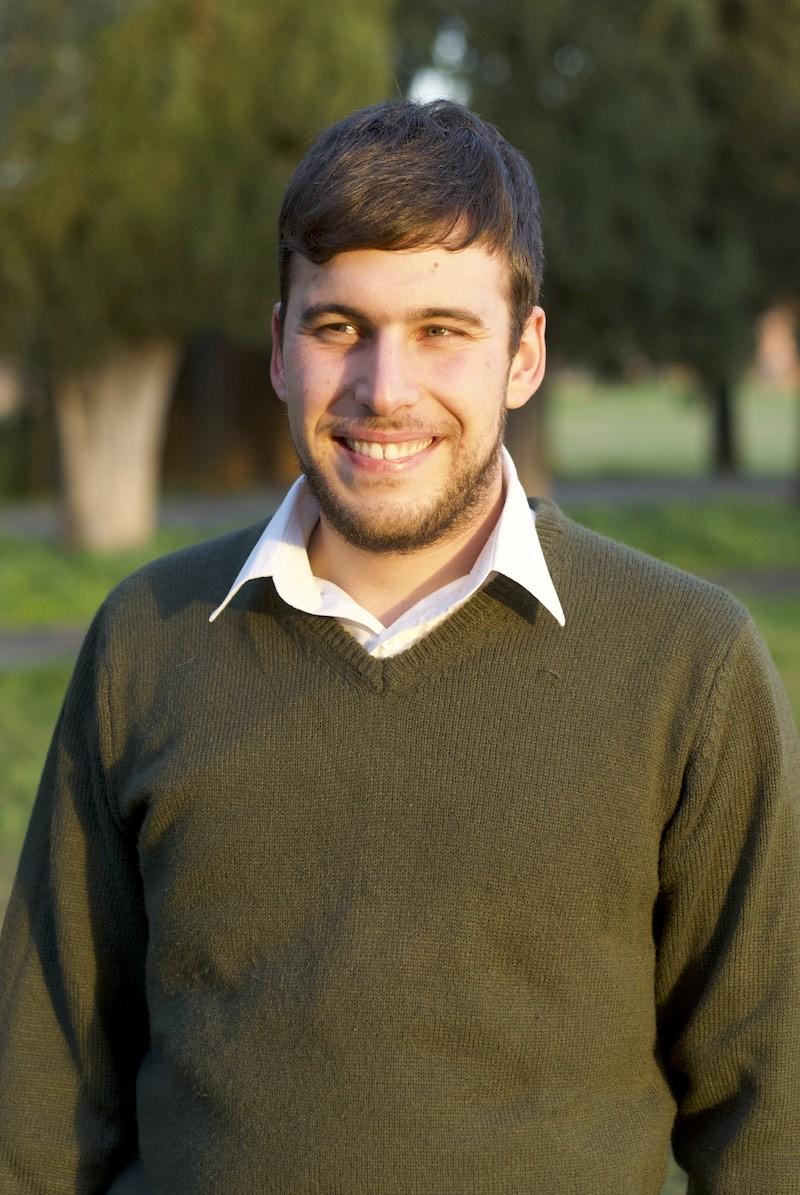 Giuseppe Oriani