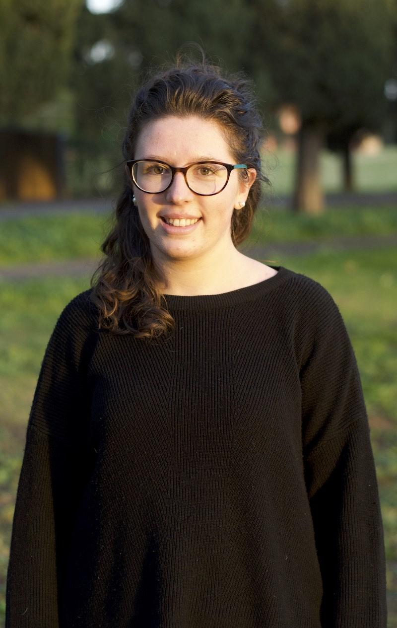 Beatrice Cafasso