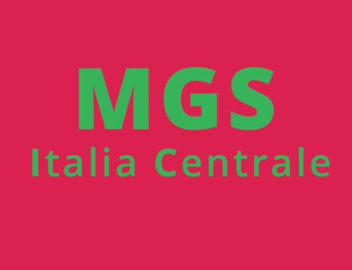 MGS Italia Centrale