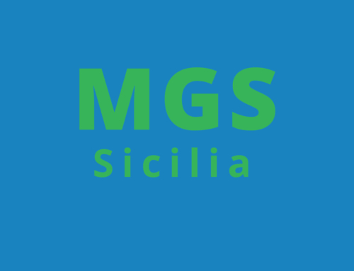 MGS Sicilia