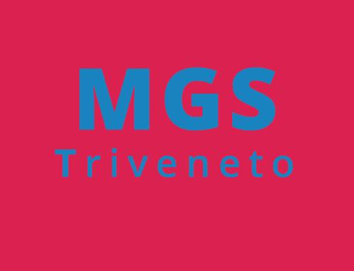 MGS Triveneto